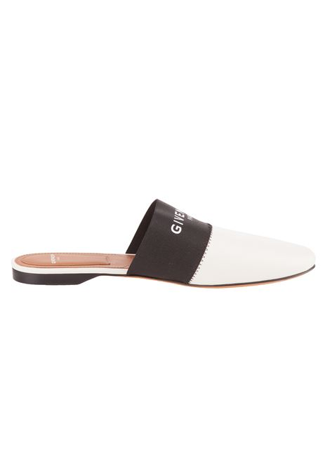 Givenchy Slippers Givenchy | -132435692 | BE2002E01H007
