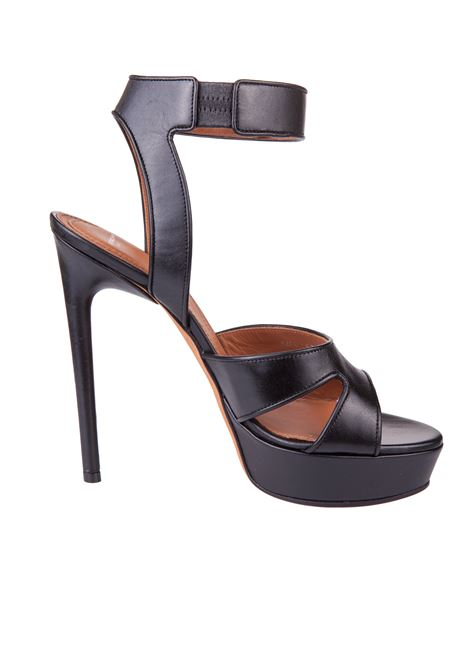 Sandali Givenchy Givenchy | 813329827 | BE300EE00C001