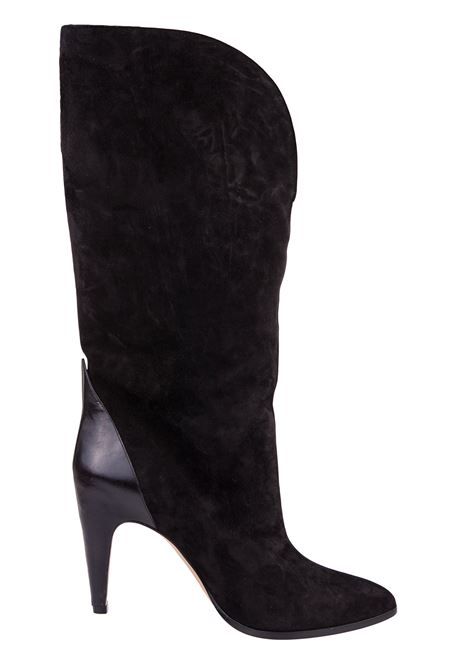 Givenchy boots Givenchy | -679272302 | BE700GE04F001