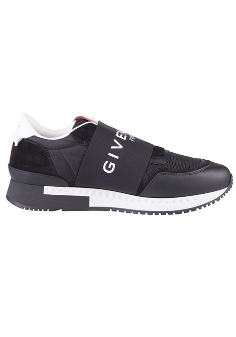 Givenchy sneakers Givenchy | 1718629338 | BH0001H031001