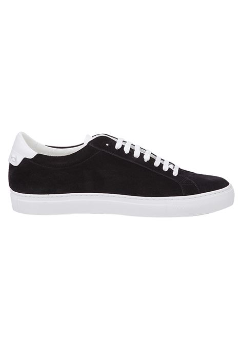 Sneakers Givenchy Givenchy | 1718629338 | BH0002H014004