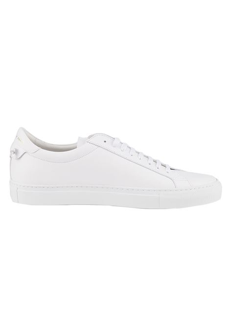 Sneakers Givenchy Givenchy | 1718629338 | BH0002H02Q100