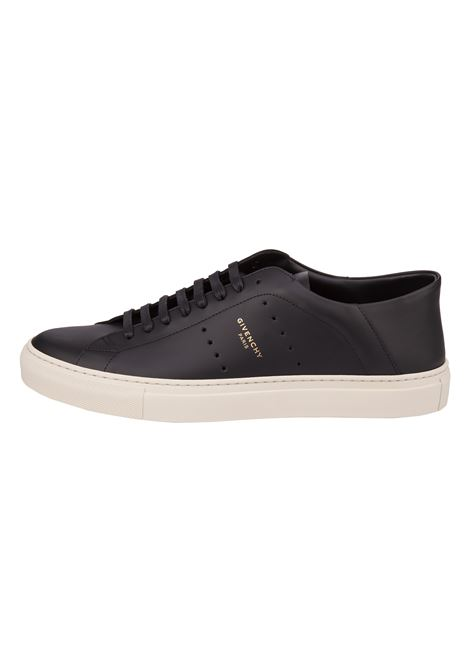 Sneakers Givenchy Givenchy | 1718629338 | BH000NH00Q001