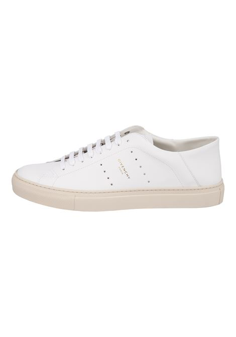 Sneakers Givenchy Givenchy | 1718629338 | BH000NH00Q100