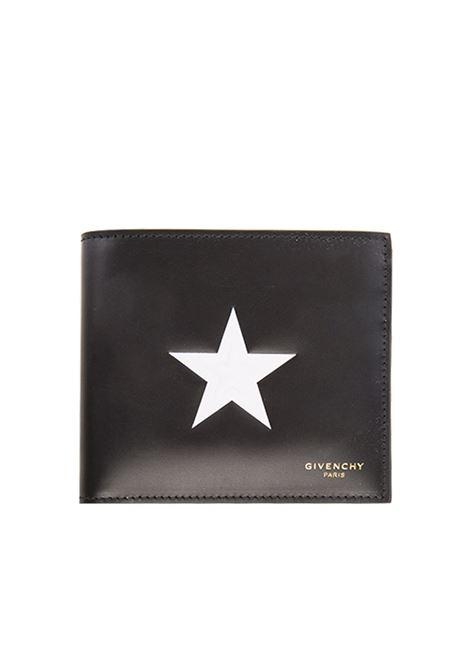 Givenchy wallet Givenchy | 63 | BK06021266001