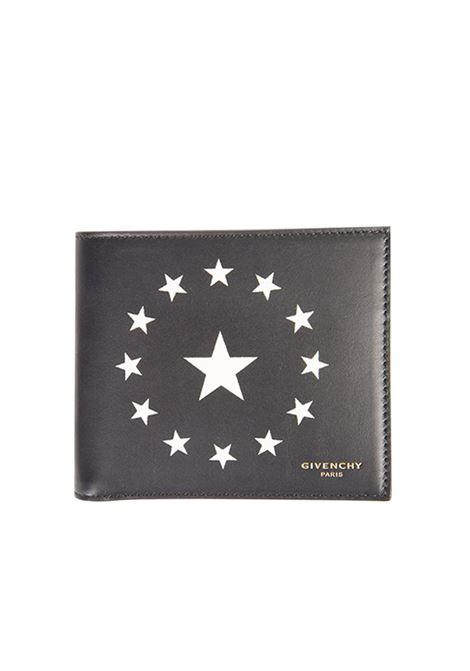 Givenchy wallet Givenchy | 63 | BK06021772004
