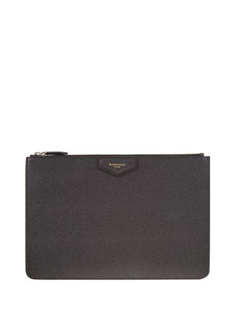 Givenchy clutch Givenchy | 77132930 | BK06072272001