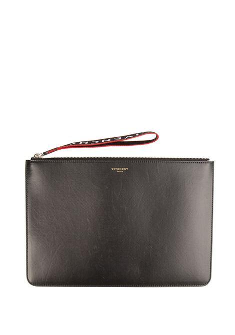 Givenchy clutch Givenchy | 77132930 | BK06122767001