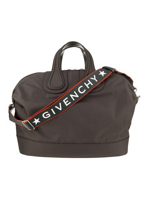 Givenchy tote bag Givenchy | 77132927 | BK5001K06T092