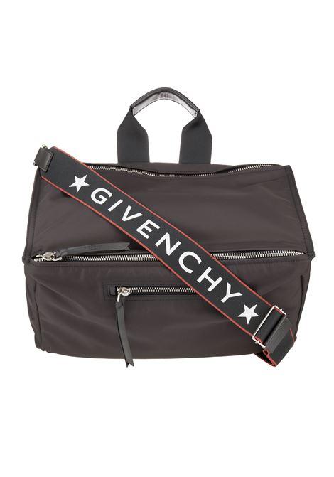 Givenchy tote bag Givenchy | 77132927 | BK5006K06Y092
