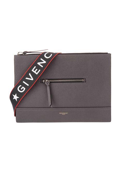 Clutch Givenchy Givenchy | 77132930 | BK500EK06Z092