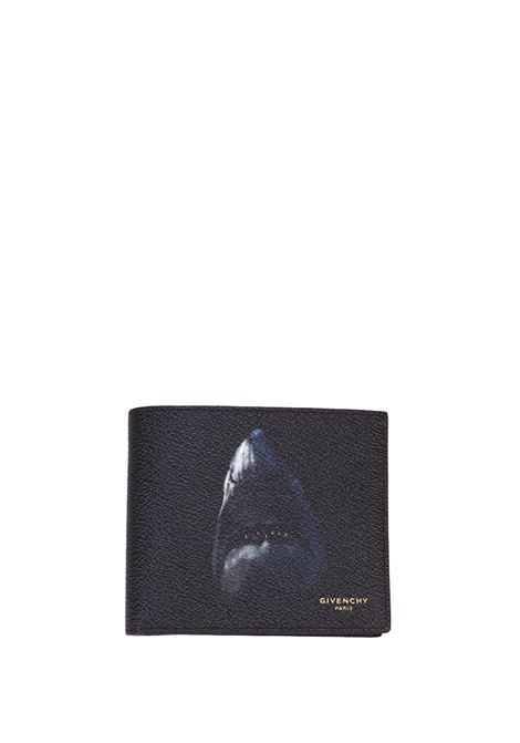 Portafoglio Givenchy Givenchy | 63 | BK6005K03G960