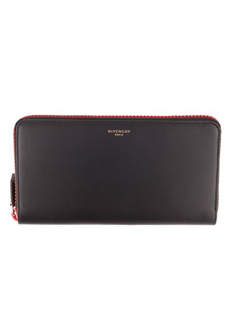 Givenchy Wallet Givenchy | 63 | BK600GK033009
