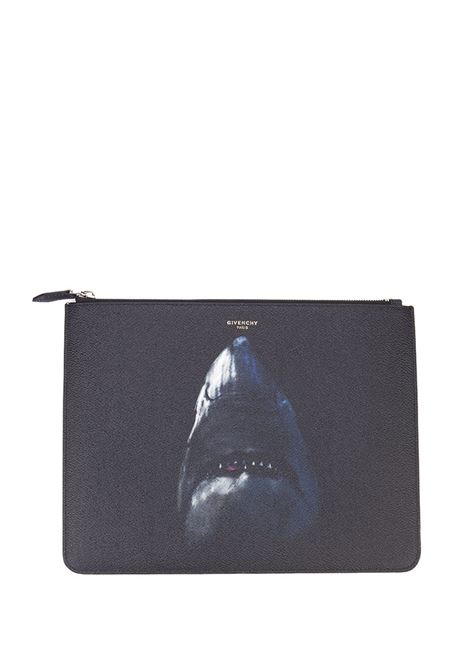 Givenchy clutch Givenchy | 77132930 | BK600JK03G960
