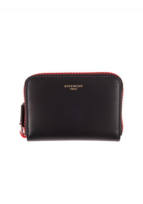 Portafoglio Givenchy Givenchy | 63 | BK600RK033009