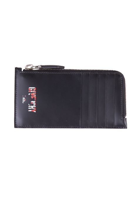 Givenchy card holder Givenchy | 633217857 | BK600WK06E009