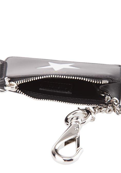 Porta monete Givenchy