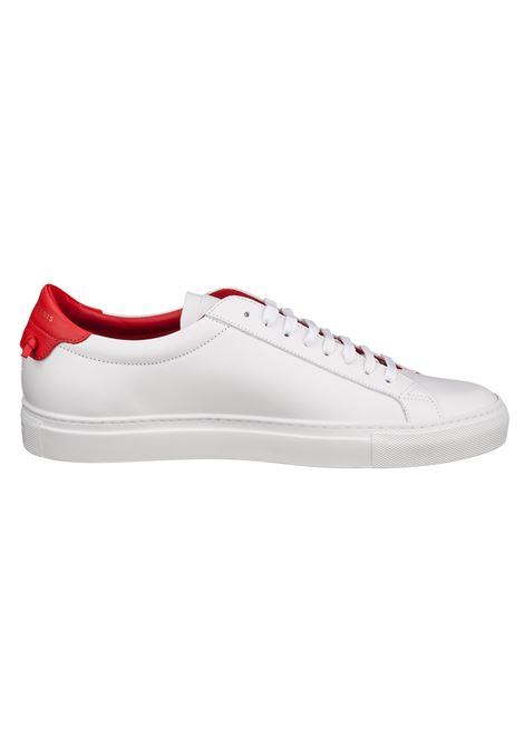Sneakers Givenchy Givenchy | 1718629338 | BM08219876112