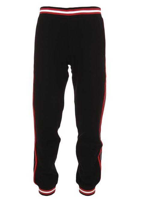 Pantaloni Givenchy Givenchy | 1672492985 | BM501E3Y04001