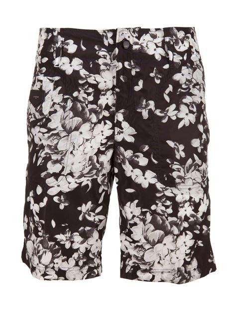 Givenchy Shorts Givenchy | 30 | BM502U10DH002