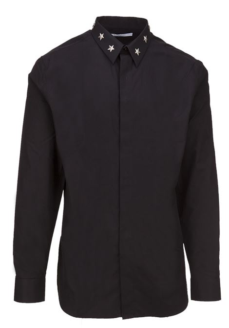 Camicia Givenchy Givenchy | -1043906350 | BM60191008001