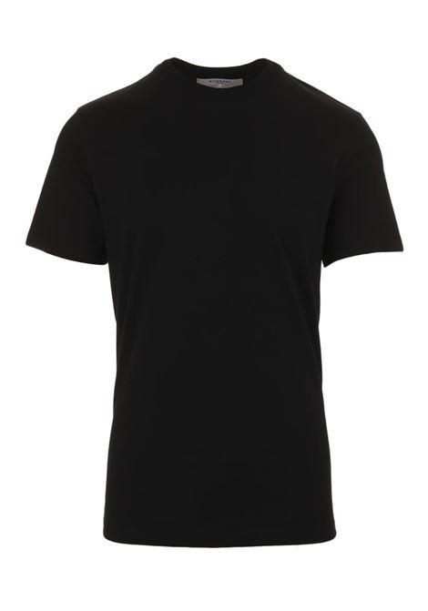 Givenchy t-shirt Givenchy | 8 | BM702V3Y03001
