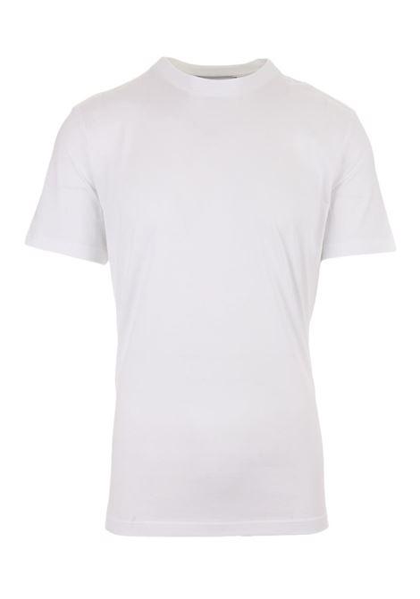 Givenchy t-shirt Givenchy | 8 | BM702V3Y03100