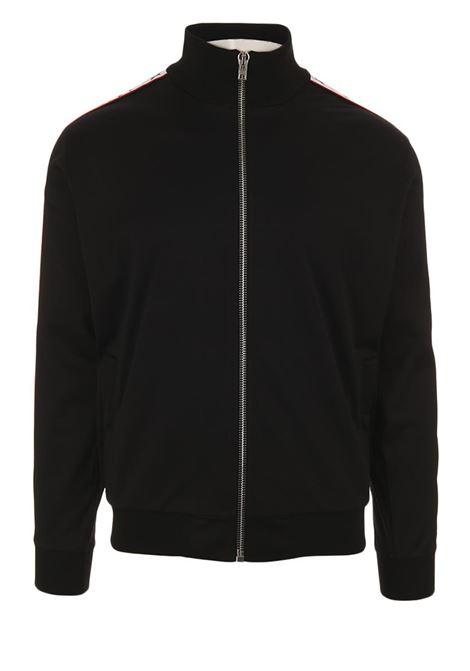 Givenchy Sweatshirt Givenchy | -108764232 | BM702W300B001