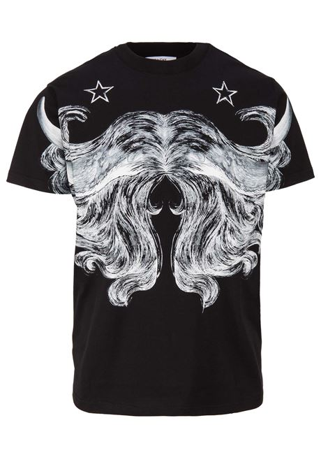 T-shirt Givenchy Givenchy | 8 | BM706T3Y2S001
