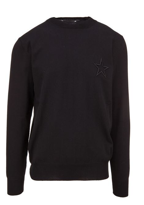Givenchy sweater Givenchy | 7 | BM901X401M001
