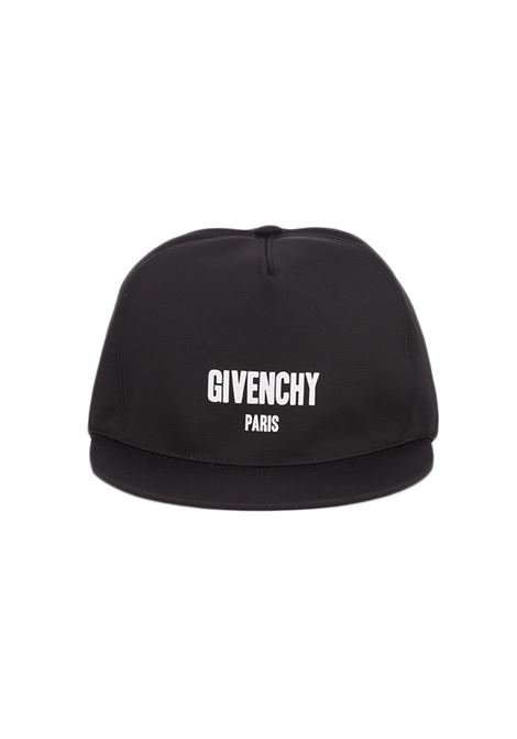 Cappello Givenchy Givenchy | 26 | BP09018456001