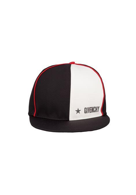 Givenchy Cap Givenchy | 26 | BPZ001K07H973