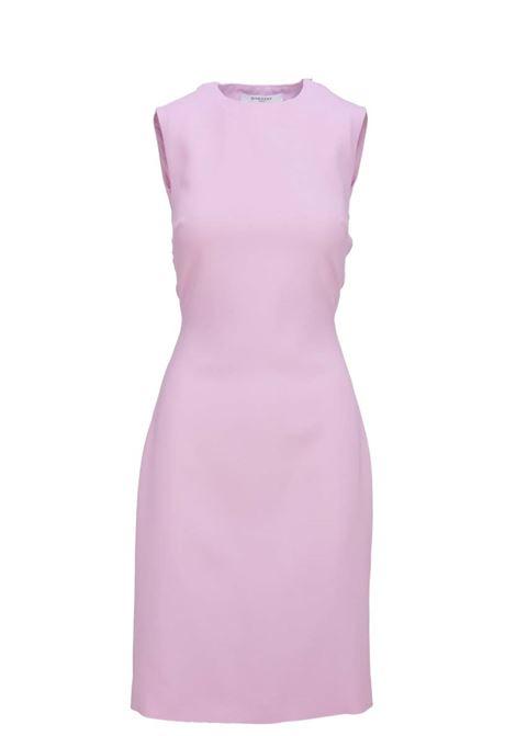 Givenchy dress Givenchy | 11 | BW200U103C650