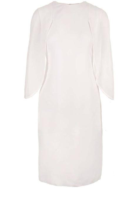 Givenchy dress Givenchy | 11 | BW200Z1036100