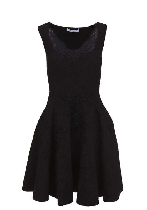 Givenchy dress Givenchy | 11 | BW20174Z11001