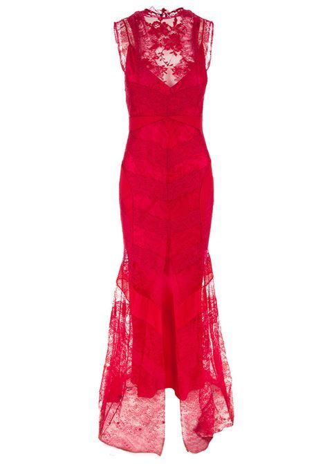 Abito Givenchy Givenchy | 11 | BW202U200F675