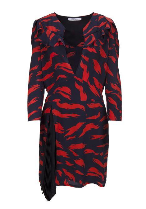 Givenchy dress Givenchy | 11 | BW206310VJ409