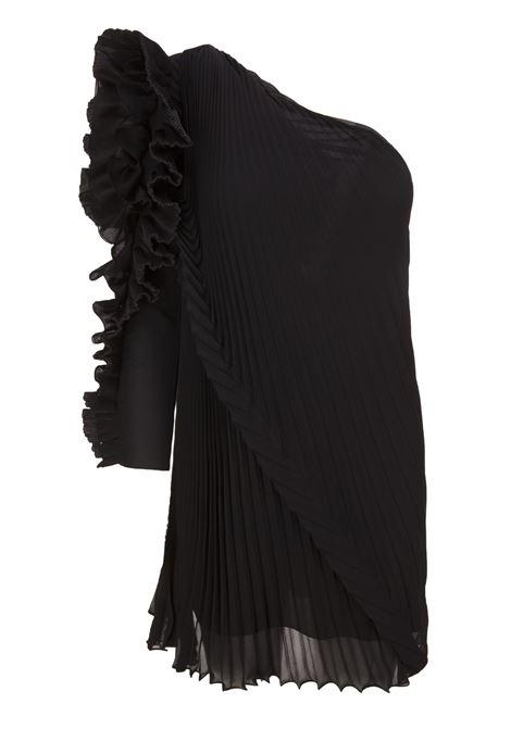Abito Givenchy Givenchy | 11 | BW206V10F6001