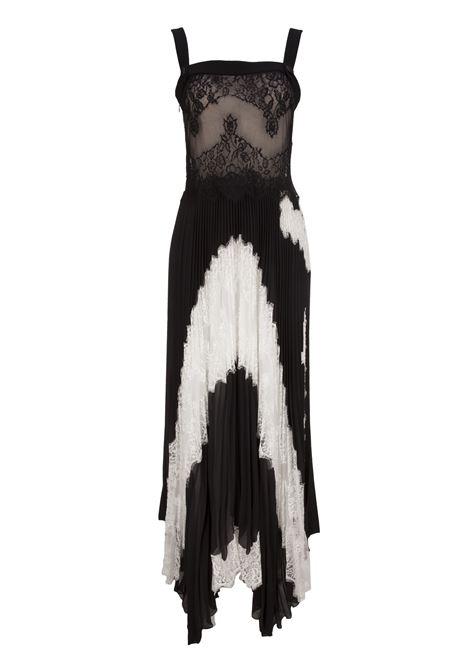 Abito Givenchy Givenchy | 11 | BW208410F6001