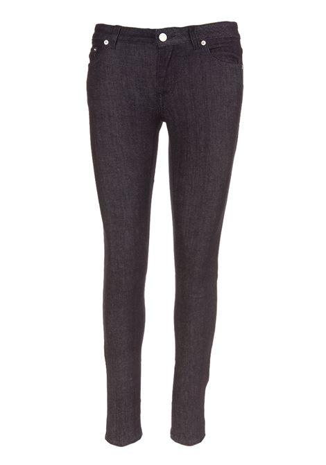 Jeans Givenchy Givenchy | 24 | BW50115Z04415