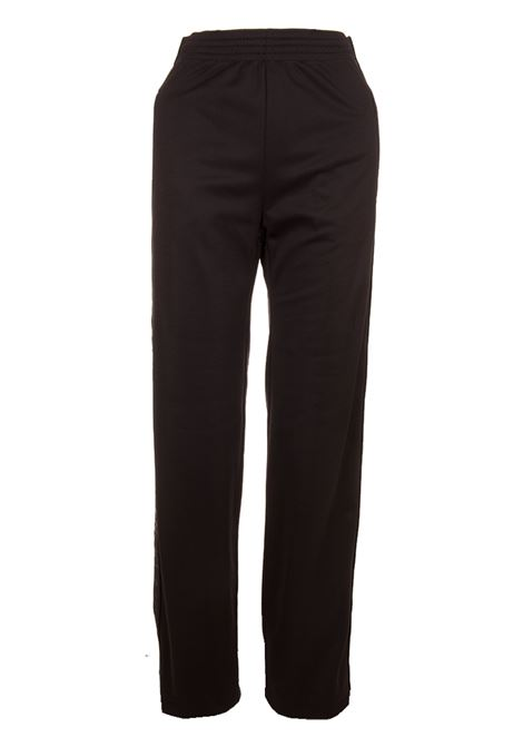 Givenchy trousers Givenchy | 1672492985 | BW501H300P001