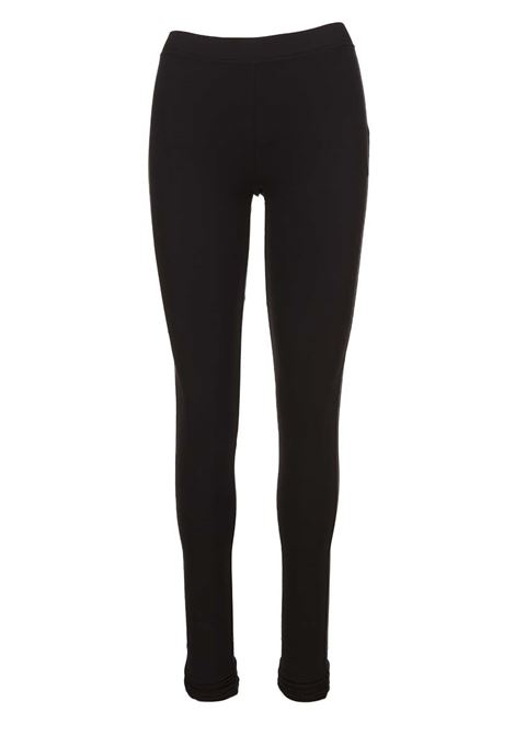 Givenchy trousers Givenchy | 1672492985 | BW501N303L001