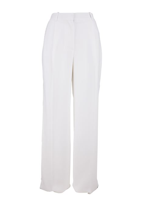 Givenchy trousers Givenchy | 1672492985 | BW501S103C100