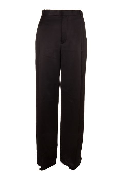 Givenchy trousers Givenchy | 1672492985 | BW501Y104J001