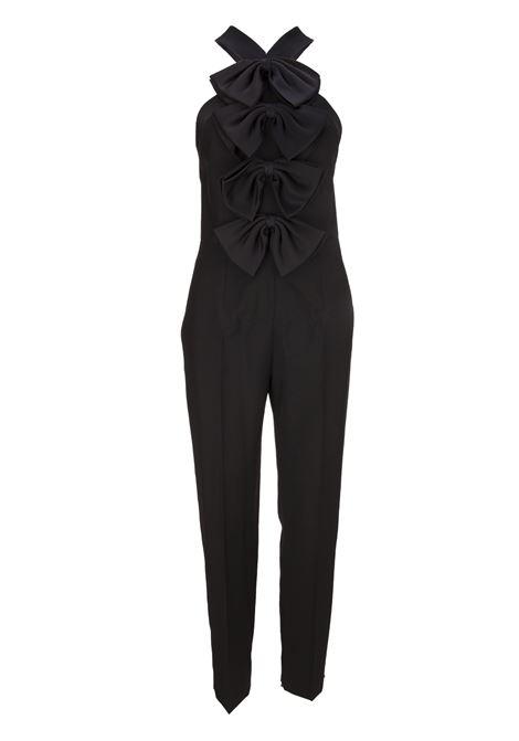 Givenchy jumpsuit Givenchy | 19 | BW502W10EK001