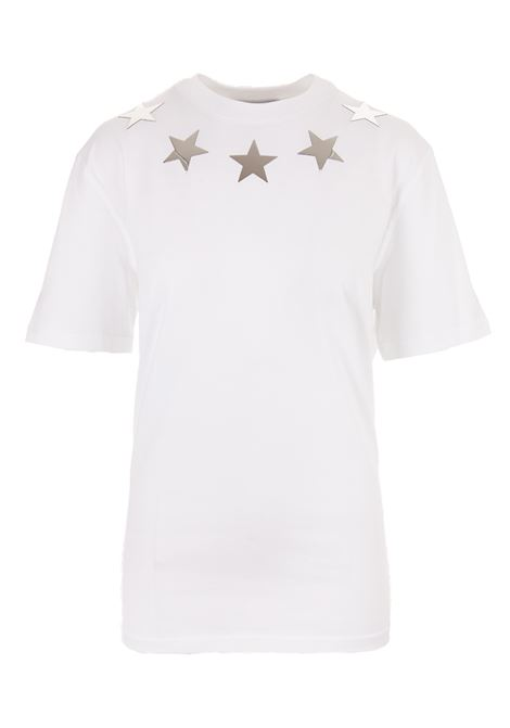T-shirt Givenchy Givenchy | 8 | BW700D3Z0A100