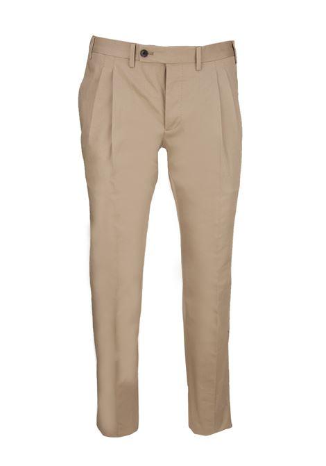 G.Pasini trousers G.Pasini | 1672492985 | G11103GP11400261