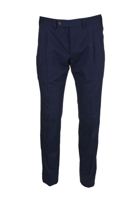 G.Pasini trousers G.Pasini | 1672492985 | G11103GP11400916