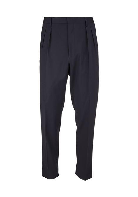 G.Pasini Trousers G.Pasini | 1672492985 | G11138GF1108368