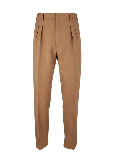 G.Pasini Trousers G.Pasini | 1672492985 | G11138GF1112110